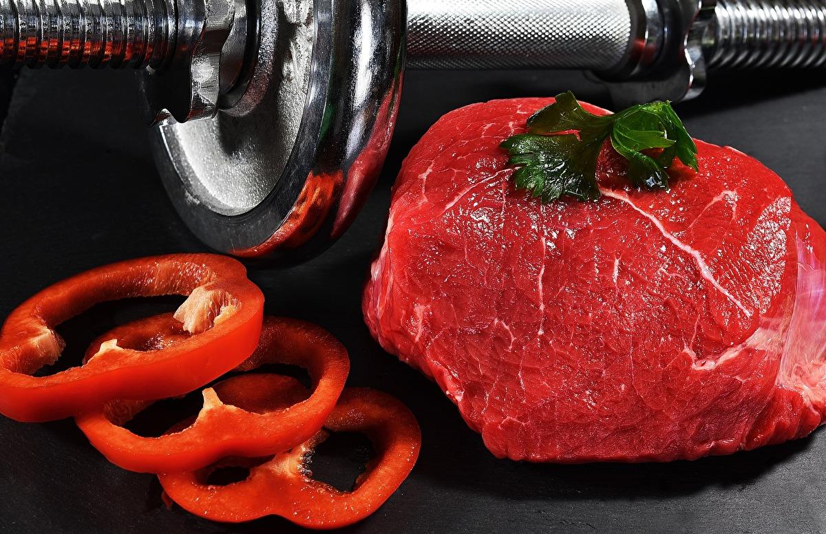 【絶対痩せる】筋トレダイエットする際の食事について【徹底解説】
