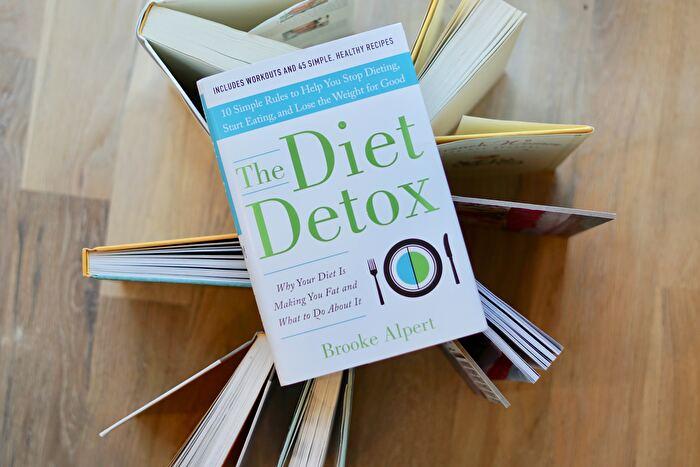 筋トレダイエット効果を最大限引き出す食事と理論