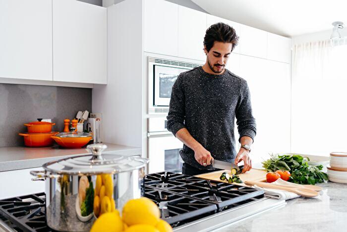 筋トレ効果を最大限引き出す食事と4つのタイミング