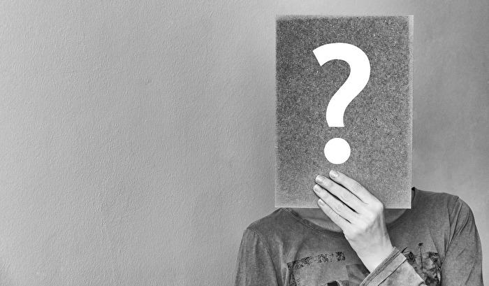 筋トレの効果が出てくるまでの期間はどのくらいかかるのか?
