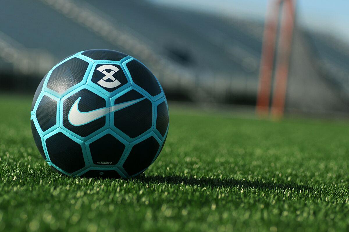 【オーバートレーニング症候群】サッカー選手に多い理由【部活動も注意】